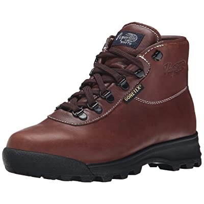Vasque Women's Sundowner Gore-Tex Backpacking Boot | Backpacking Boots