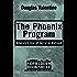 The Phoenix Program: America's Use of Terror in Vietnam (Forbidden Bookshelf Book 5)