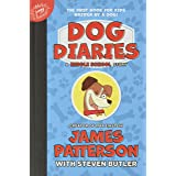 Dog Diaries: A Middle School Story (Dog Diaries, 1)