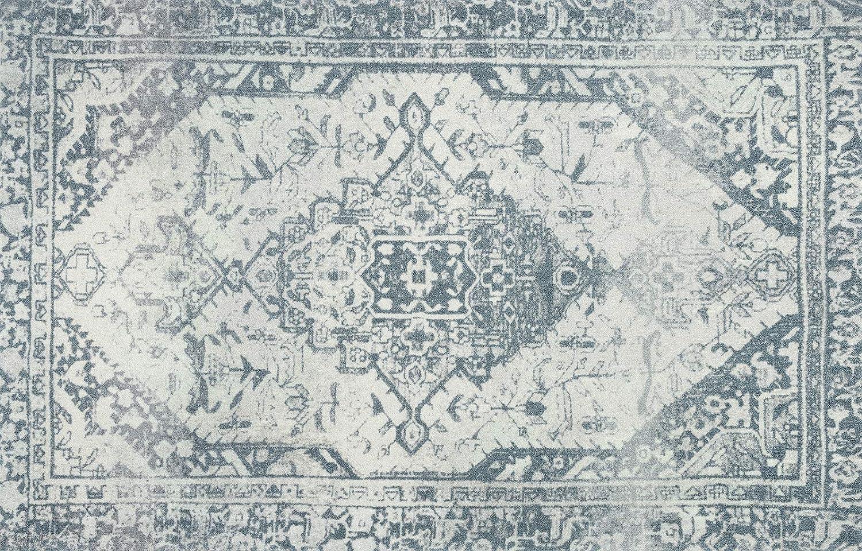 Wash + Dry Opaco, Blu, 110/175