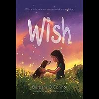 Wish (English Edition)