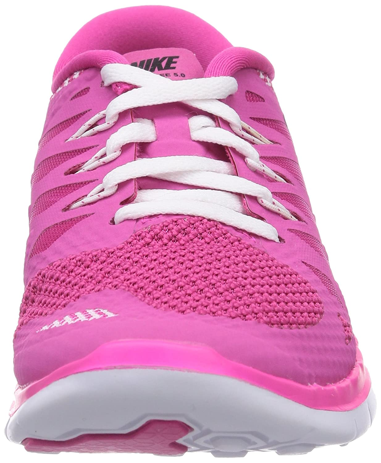 new style 63d9d 8a221 Nike Free 5.0, Running Entrainement Fille  Amazon.fr  Chaussures et Sacs