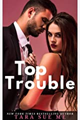 Top Trouble: A Submissive Series Standalone Novel Kindle Edition
