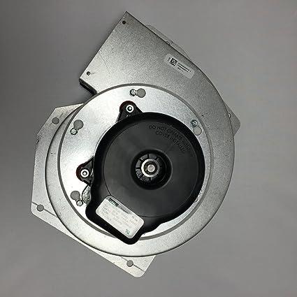 81PRyncpnvL._SX425_ amazon com mt vernon exhaust combustion blower srv7000 193, 10 1111