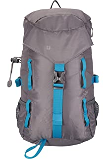 4cd511ff9f Amazon.com   Mountain Warehouse Endeavour 12L Backpack - Durable ...