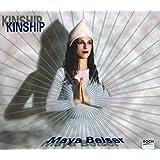 """Beiser, Maya: """"Kinship"""""""