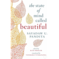 The State of Mind Called Beautiful