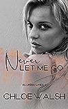 Never Let me Go: Blurred Lines #2 (Blurred Lines Duet)