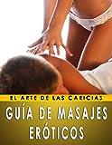 Como dar un masaje erótico