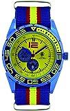 Relojes Calgary España Cadet, Reloj deportivo para Niño