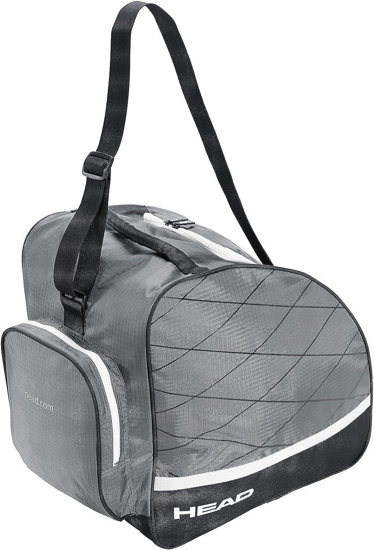 HEAD Boot Bag Skischuhtasche