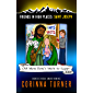 Old Men Don't Walk to Egypt (Friends in High Places Book 2)