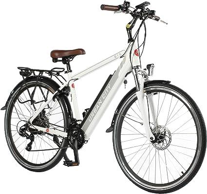 Conducteur e-bike Entraînement Protection Universel pour moyens moteur