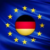 The EU Blue Card for Germany