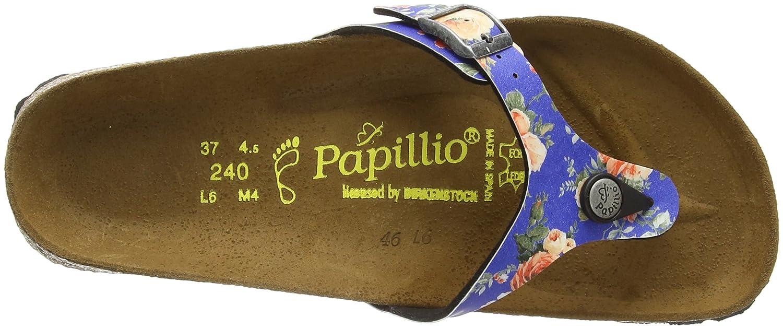 7764917d3daff Papillio by Birkenstock Turin
