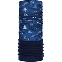 Buff Child Funny Camp Tubular Polar Junior, Unisex
