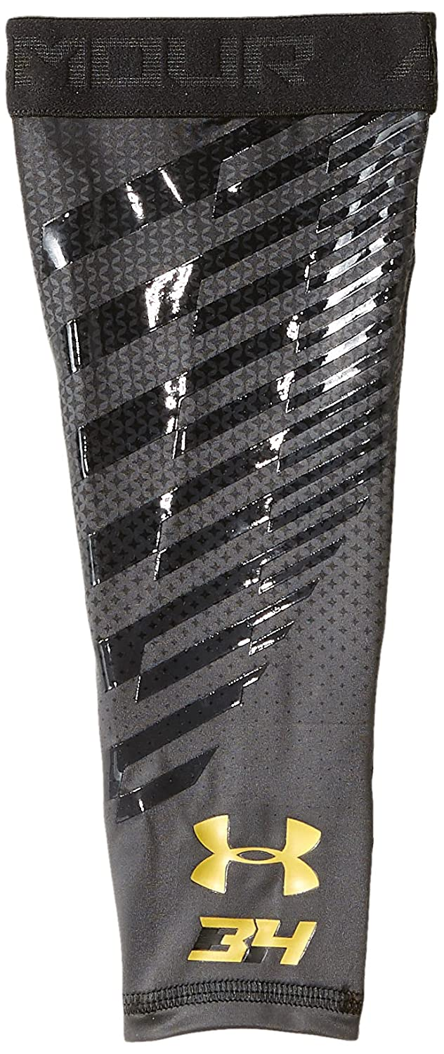 Under Armour Men's Bh34 Baseball Arm Sleeve Under Armour Accessories 1299588