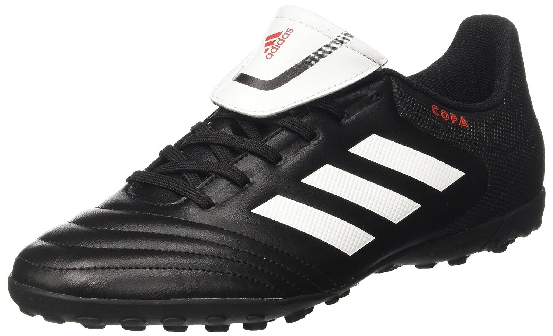 Adidas Herren Copa 17.4 Tf für Fußballtrainingsschuhe