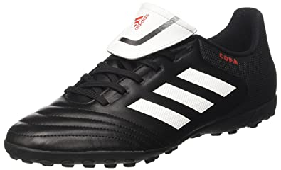 17 4 Homme Chaussures Tf Copa Futsal De Adidas 1TPqnzn