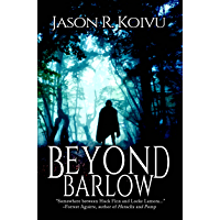 Beyond Barlow (English Edition)