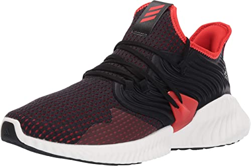 | adidas Men's Alphabounce Instinct CC Running