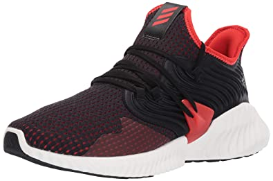 344dc7e94a6f7 Amazon.com | adidas Men's Alphabounce Instinct CC Running Shoe ...