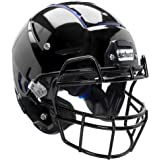 Schutt F7 Professional Youth Football Helmet (Facemask NOT Included)