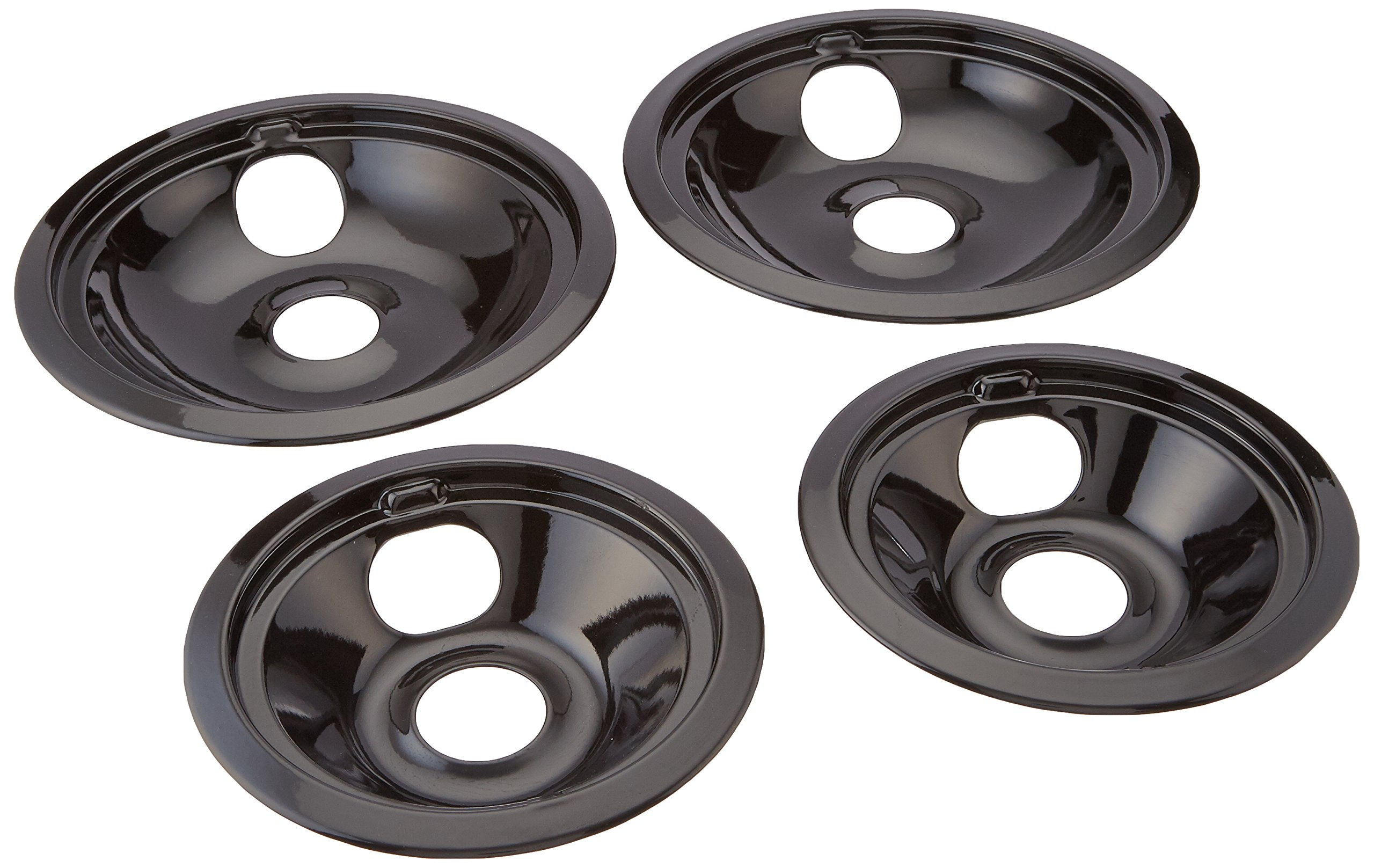 Best Rated In Range Replacement Drip Pans Amp Helpful