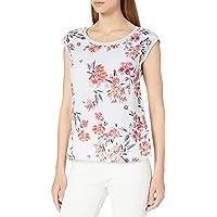 Street One 316403 dames T-Shirt