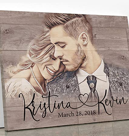 personalized,wedding gift for couple,personalized wedding gift,wedding gift for bride,wedding gifts for couple,bride gift,engagement gift