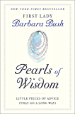 Pearls of Wisdom: Little Pieces of Advice (That Go a Long Way)