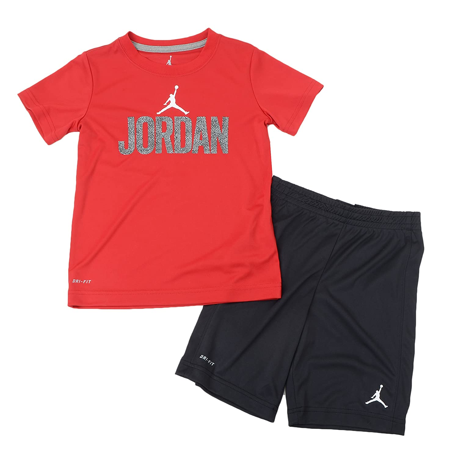 13092682fc6 Top 10 wholesale Nike Outfit Set - Chinabrands.com