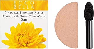 product image for Ecco Bella FlowerColor Shimmerdust, Sun .05 Ounce