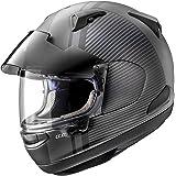 アライ(ARAI) バイクヘルメット フルフェイス アストラル-X ツイストブラック XL 61cm ASTRAL-X-TWIST-BK61