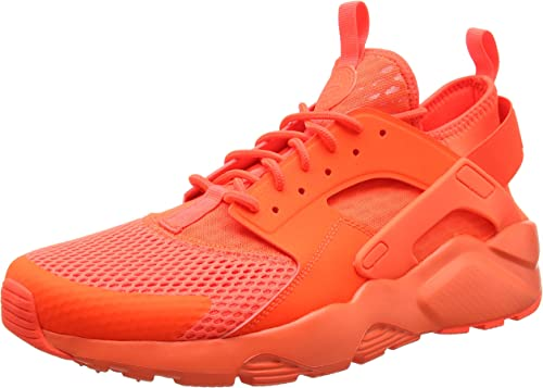 Nike Air Huarache Run Ultra Breathe, Chaussures de Running