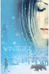 The Winter Place Paperback