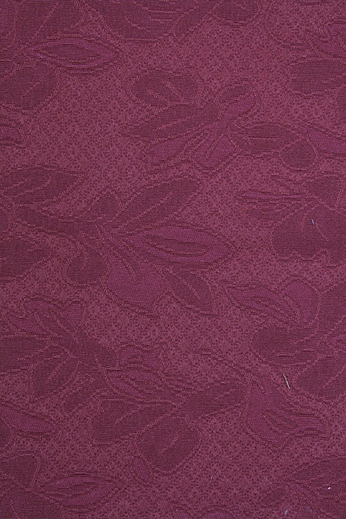 Healthcare Interiors Sea Spice Unquilted Twin Bed Spread (Rasberry) by Healthcare Interiors (Image #1)