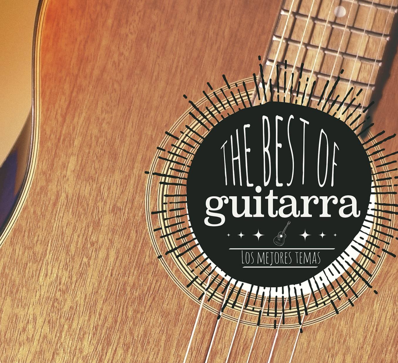 The Best of Guitarra: Varios: Amazon.es: Música