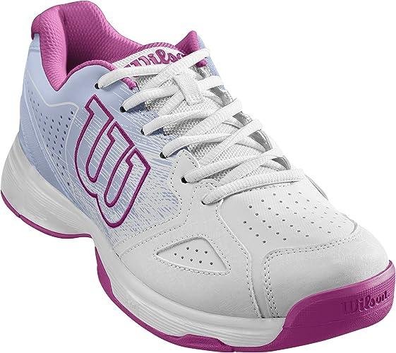 KAOS Stroke W Tennis Shoes