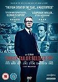 Tinker Tailor Soldier Spy [DVD] [2011]