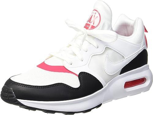 Nike Air Max Prime, Men's Low-Top