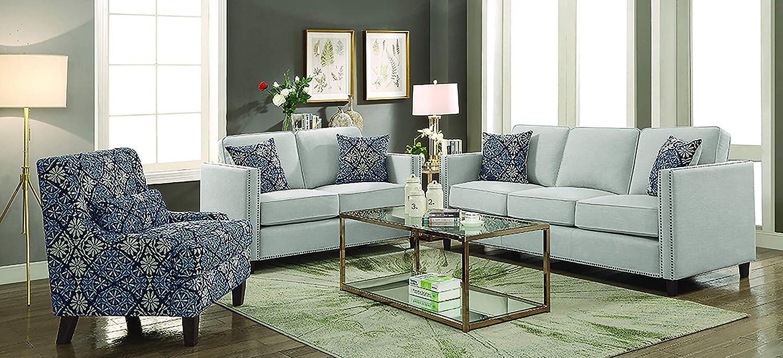 Amazon com coaster 506251 s3 co furniture piece multicolored kitchen dining