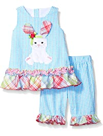 Baby Clothing And Shoes Amazon Com