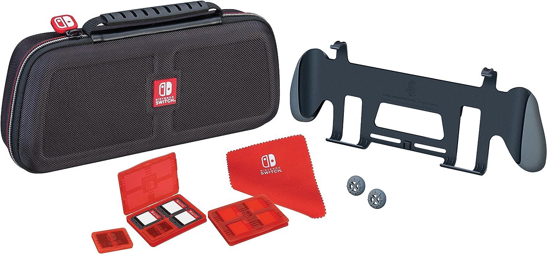 Ardistel - GoPlay Game Traveler Pack NNS90 (Nintendo Switch): Amazon.es: Videojuegos