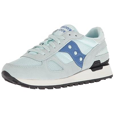 Saucony Originals Women's Shadow Original Running Shoe