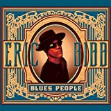 Blues People