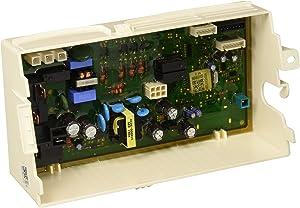 Samsung DC92-01310A Assy Pcb Main
