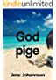 God pige (Danish Edition)