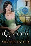 Charlotte (South Landers)