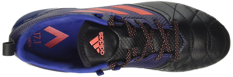 best service af8db 8b1d2 Adidas Ace 17.1 FG W, Chaussures de Football Femme Amazon.fr Chaussures  et Sacs